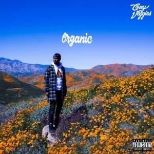 Casey Veggies - Candy (feat. The Game)